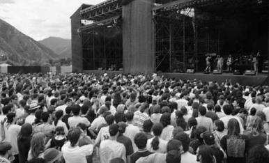 Doctor Music Festival 1997