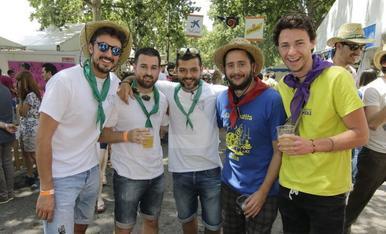 Aplec del Caragol 2017