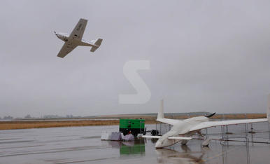 Lleida Air Challenge 2017