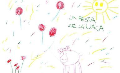 Celebrem 10 anys d'Esbaiola't!