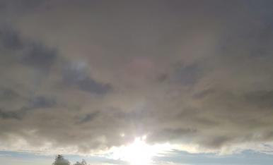 Uig , illa d'skye escocia