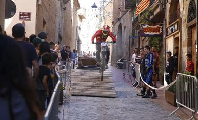Lleida Down Town Internacional