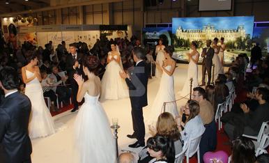 © Casament a mida i ajustat a la butxaca