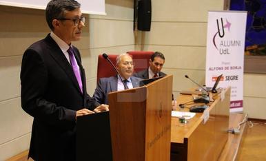 Premi Alfons de Borja 2017