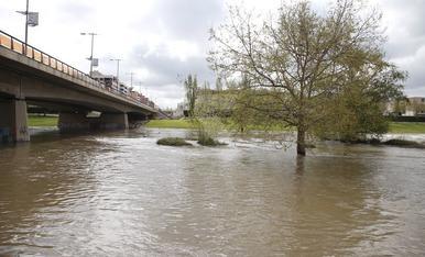 Crescuda dels rius_12 d'abril