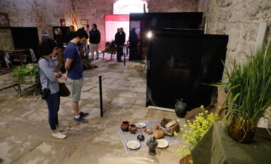 Festival GarGar de Penelles 2018