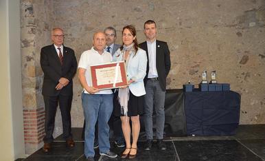 Convenció de l'Associació Catalana de la Premsa Comarcal