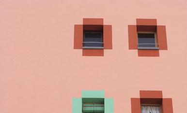Petits Detalls...Composicions Creatives