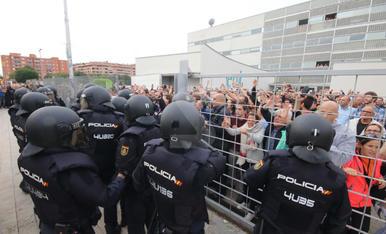 1-O. Càrregues a l'EOI de Lleida