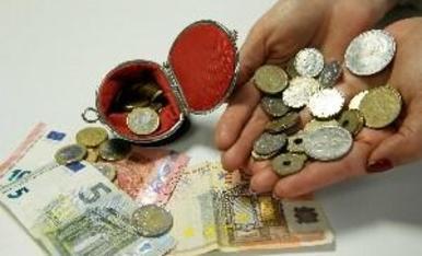 ¿Qué método de pago prefieren los españoles en el extranjero?