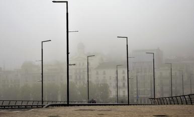 boira a Lleida