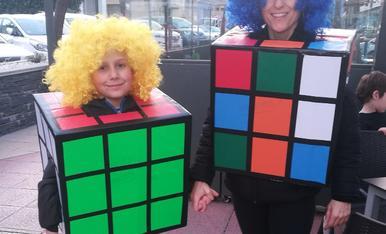 Rubiks 2019