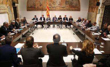 © Promesas para los Pallars