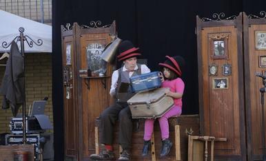 Festival Buuuf d'Alcoletge