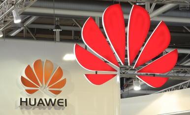 Google y grandes tecnológicas de los EE.UU. cortan sus suministros a Huawei