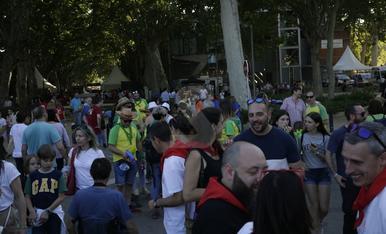 Aplec del Caragol de Lleida 2019 (en actualització...)