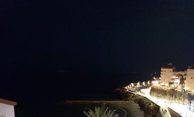 Platja de l'Alguer en l'Ametlla de mar