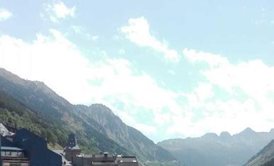 El nostre Pirineu lleidatà