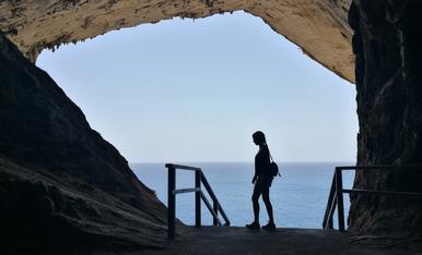 Somia en gran... #Mallorca