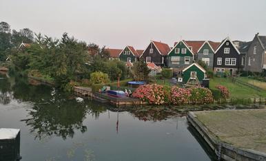 un viatge llarg.. #Holanda