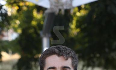 Plantilla de l'ICG Força Lleida