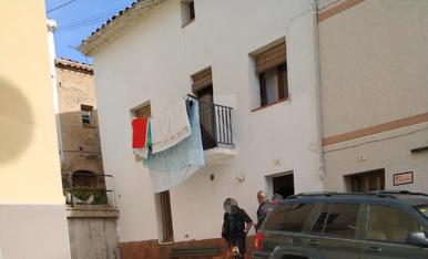 Operació antidroga en diverses localitats de Lleida