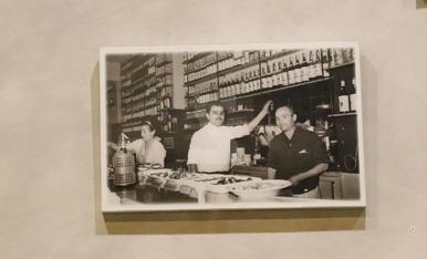 Tanca l'històric restaurant Bellera de Lleida
