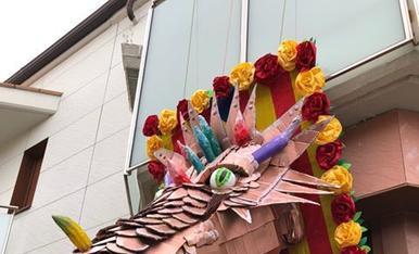 La teva Diada de Sant Jordi confinada