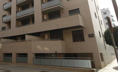 Veïns de la Bordeta denuncien molèsties i amenaces d'okupes