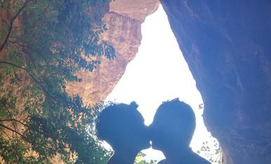 Fotos romàntiques 2021