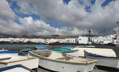 Lanzarote,