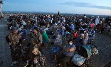 Festes de la Tardor de Lleida 2021 [en actualització...]
