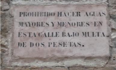 Memòria històrica