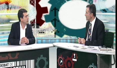Els vins de Lleida, motor turístic, avui a 'El debat de Lleida Activa'
