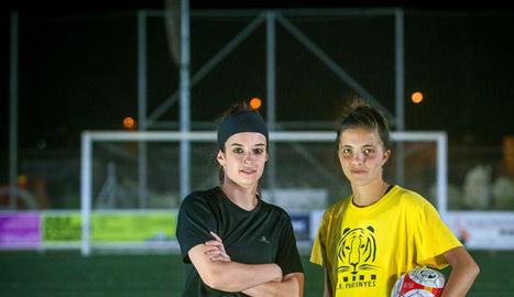 Futbolistes invisibles