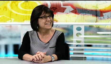 Lleida i els aliments del futur, avui a 'El debat de Lleida Activa'