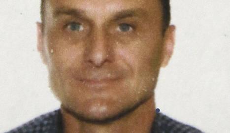 Els Mossos investiguen la desaparició d'un veí del Barri Antic de Lleida de 49 anys