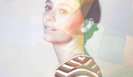 'Els afores', nou disc al febrer dels lleidatans Renaldo & Clara
