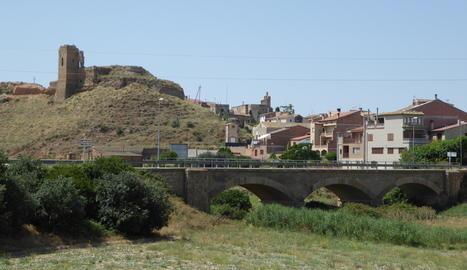 Sarroca de Lleida