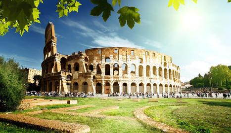 Rutes per itàlia, grècia, parís i països baixos per regalar