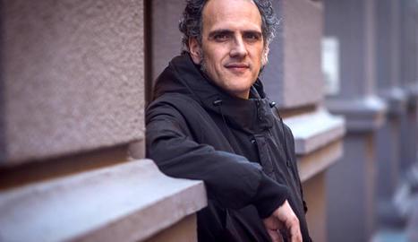 Eduard Roure