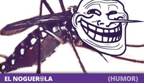 Els mosquits de la llera del Segre es preparenper ala nova temporada de 'runners'