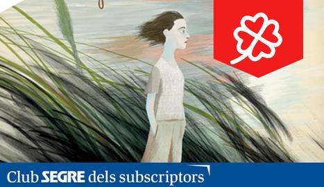 21a Mostra Internacional de Cinema d'Animació de Lleida