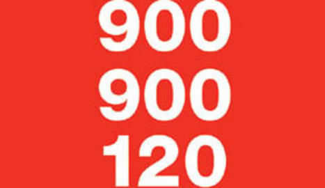 900 900 120