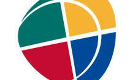 Lleida.net logo