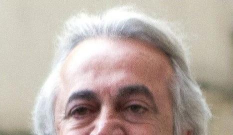 Iñaki Urdangarin