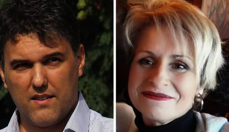 Dimiteix una tinenta d'alcalde d'Alfarràs i deixa el PSC en minoria