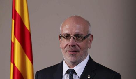 Lleida, territori obert al món