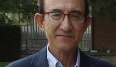 Josep Maria Fornós