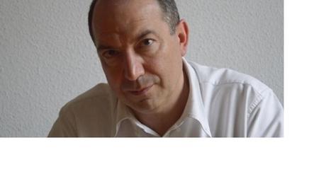 Vicent Sanchis relleva Jaume Peral com a nou director de TV3